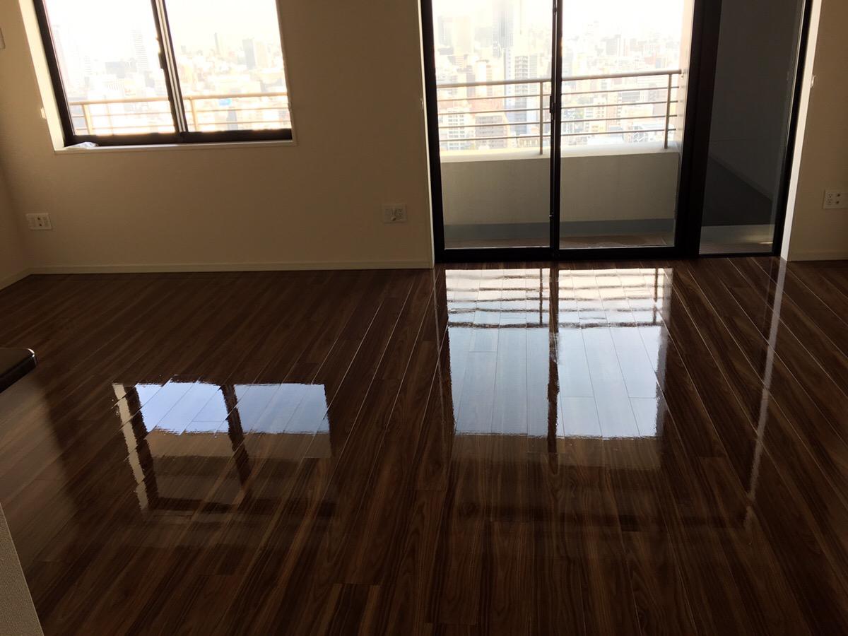 floor_after0214
